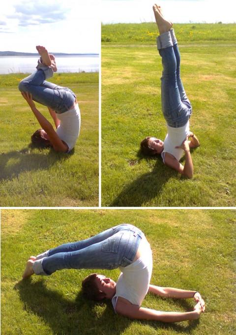 clase-individual-yoga