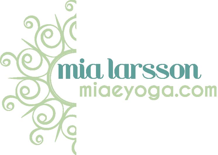 Miaeyoga