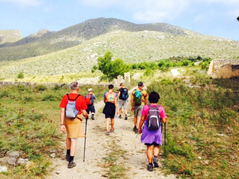 retiro-hiking-yoga-mallorca