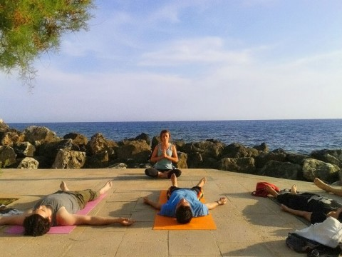 yoga-molinar-2