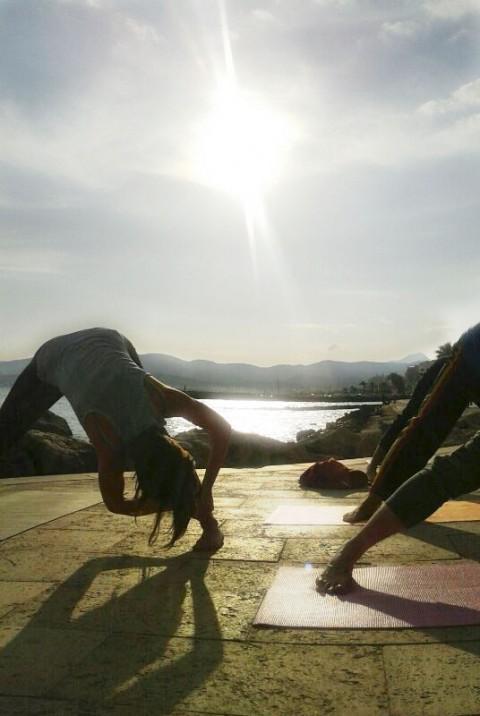 yoga-molinar