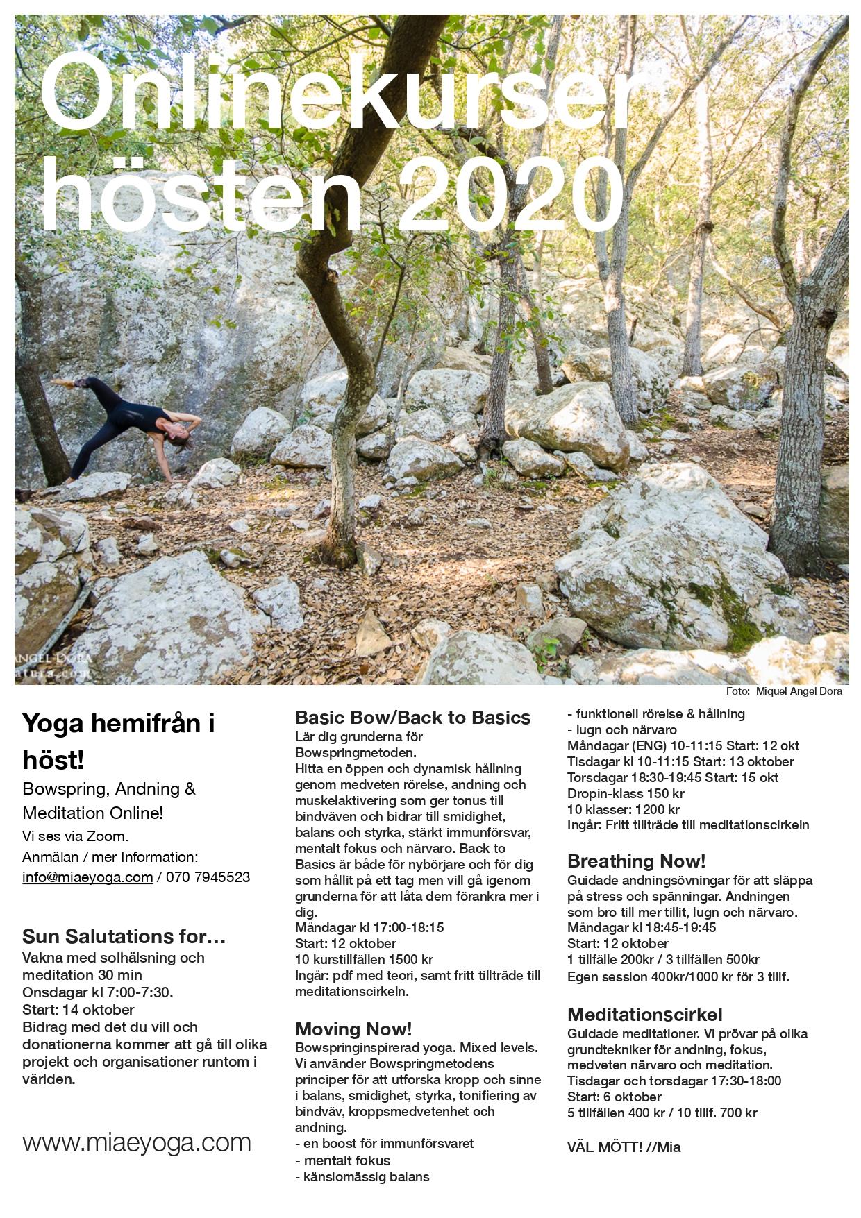 Höstprogram 2020_page-0001