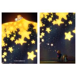 starsnavidad