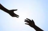 hands tomar consciencia