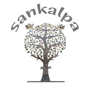 sankalpa-300x300