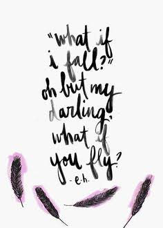 aire - volar