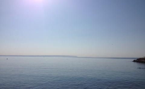 union horizonte