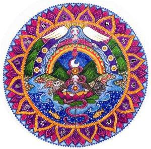 kundalini-intencion