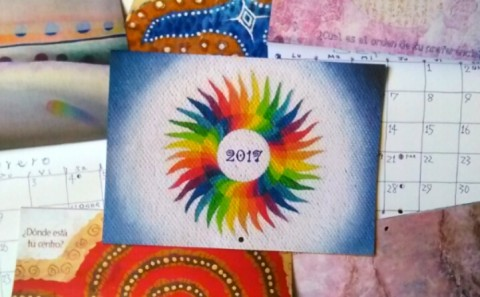 kaori-calendario